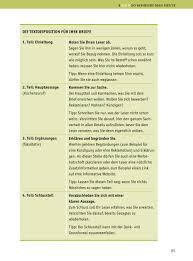Schreiben Wissen Primarschule Derendingen Checkliste Deutsch Ich