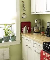 Sage Green Kitchen White Cabinets by Sage Green Paint Kitchen The Value Of Green Kitchen Walls U2013 My
