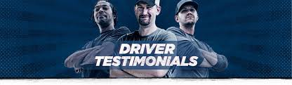 Driver Testimonials | Dart Trucking Jobs Latest Us Truck Drivers News Transport Industry From Hauler Trucking New Century Ripoff Report Dart Transit Eagin Mn Complaint Review Internet Jobs In Nc Hiring Best Image Kusaboshicom Driver Pay Increases Incentive Or Reward Fleet Owner Company Inc Mike Oconnell Memorial Truckings Top Rookie Program Student How Does Darts Fishing Program Work Dallas Area Rapid Wikipedia Whitepaper 7 Best Practices Employed To Smooth List Of 100 Motor Carriers Released For 2017 Cdllife