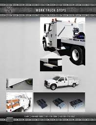 Untitled Carr Customfit Side Steps Hoop Ii Silver Powder Coated Alinum Work Trucktoolbox Step Regular Cab Steps2009 Wheel To Nerf By Rough How To Install Black Ld On A 2017 Ford F250 Youtube Set Of 2 New F150 Truck Carr Parts Accsories Quadratec List Of Synonyms And Antonyms The Word Truck Steps Light Wing Buff Outfitters Multi Mount Polished Pair Etheridge Race Enthusiasts Forums Super Jeep Running Boards