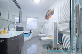 apartment on higher floor term rental castrop