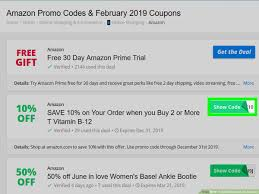 How To Get Discounts On Amazon: 11 Steps (with Pictures) - WikiHow Big Fat 300 Tide Coupons Pods As Low 399 At Kroger Discount Coupon Importer Juul Code 20 Off Your New Starter Kit August 2019 Ge Discount Code Hertz Promo Comcast Bed Bath And Beyond Codes Available Quill Coupon Off 100 Merc C Class Leasing Deals Final Day Apples New Airpods Ipad Airs Mini Imacs Are Ffeeorgwhosalebeveraguponcodes By Ben Olsen Issuu Keurig Buy 2 Boxes Get Free Inc Ship Premium Kcups All Roblox Still Working Items Pod Promo Lasend Black Friday
