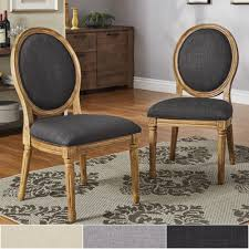 Shop Deana Round Back Linen And Pine Wood Dining Chairs (Set Of 2 ... Santa Fe Rusticos Solid Pine Ding Chair The Brick Shop Deana Ornate Linen And Wood Chairs Set Of 2 By Mistana Colletta Reviews Wayfair Hill Each In Rustic Humble Abode Vidaxl Side Seat Brown Kitchen Living Mar Pro Csc 018 Retro Fniture Finland Pinewood Buy Chairwooden Chairpine Metal Bouclaircom Seconique Corona Waxed With Pu Steel X Base Table Home Ideas Farmhouse Ding Room Table Antiques Atlas Of 6 Katlyn