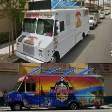 Lonchera Mariscos El Bigoton - MARISCOS EL BIGOTON #1 IN 5458 ... Wal Mart Store 1998annual Report Moving Truck Rental Deals Ronto Save Coupon Policy 09058l03secinstallbigtiresandwheelsfordtruck Ford Hot Wheels 1991 Walmart Playset With Hiway Hauler Ebay All Types Of Trucks And Trailers Great Deals Junk Mail Hypermarkets Offer Consumers Savings At The Gas Pump10 Pictures Nikola A Tesla Competitor Scores Big Electric Order From Umbuso Investment Solutions Truck Trailer Silver Package 2008 Nissan Titan Se 4wd 14900 Anchorage Auto Mart Stock Photos Images Alamy Riverside Travel Home