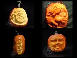 Ray Villafane Pumpkins by Halloween P U2013 Life Through A Mathematician U0027s Eyes