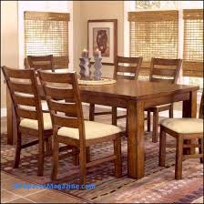 Elegant Dining Room Chair Set Luxury Folded Table And Chairs Awesome Top