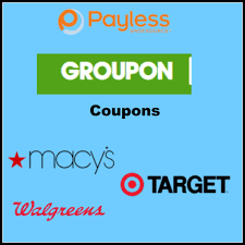 Groupon Coupon 20 - Entertainment Book Enterprise Coupons 2018 Fbit Charge 3 Fitness Wristband Blackgraphite Alinum Fb409gmbk Adidas Canada Coupon Code 2019 Walgreens Promo And Codes Gucci Discount Autozone Cabify 80 Off Jimmy Jazz Promo Code Coupon Codes Jun Jcpenney Coupons Free Shipping 11 Leonards Photo For Stop Shop Card What Is The Free Gift From Fingerhut Groopdealz Active Sale Jewelry Television Coupons 20 Off Pearson Iphoto