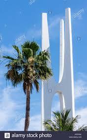 100 Miami Modern Beach Florida Washington Avenue MiMo