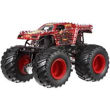 Image For HW MJ MAX-D RED From Mattel | Jakobs Monster Trucks ... Monster Jam Maxd Hot Wheels Rev 2017 25 Truck Maxd And Similar Items 164 Drr68 Axial 110 Smt10 4wd Rtr Towerhobbiescom Rc Offroad 4x4 Buy Maxium Destruction With Revell 125 Max D Scale Snap Tite Plastic Model Kit Toy Australia Best Resource Electric Powered Trucks Hobbytown 2018 Series Wiki Fandom Powered By Wikia