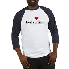Roast Beef Curtains Define by Beef Curtains Definition Integralbook Com