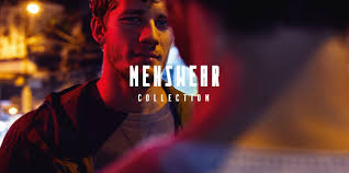 bureau d 馗olier ancien camel active