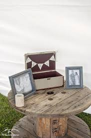 Rustic Wedding Ideas These DIY Decorations Are Amazing And Look Incredibly Cute When Put