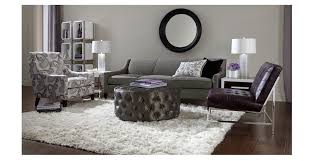 Taupe And Black Living Room Ideas by Area Rugs Fabulous Charming Shag Rugs In Dark Olive Green For