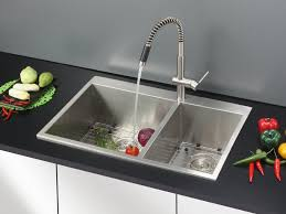 Stainless Steel Utility Sink by Kitchen And Utility Sinks Mustee 10 Utility Sink 22inch X 25inch