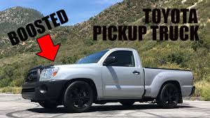 2011 Toyota Tacoma Work Truck- Super Charged - YouTube 2016 Toyota Tacoma Trd Offroad First Drive Digital Trends 2013 Tundra Regular Cab Work Truck Package 200913 2007 Chevrolet Silverado 1500 Mdgeville Ga Area Trucks For Sale Nationwide Autotrader 2011 1gcncpex7bz3115 Sun 2014 Automobile Magazine Behind The Wheel Heavyduty Pickup Consumer Reports Explores The Potential Of A Hydrogen Fuel Cell Powered Class Used 2018 Great Work Truck 3599800 Vin Preowned Featured Vehicles Del Inc