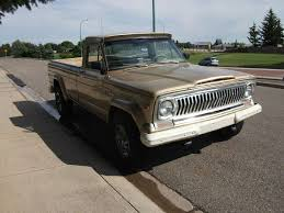 100 Craigslist Kansas Cars And Trucks By Owner The Classic Pickup Truck Buyers Guide The Drive