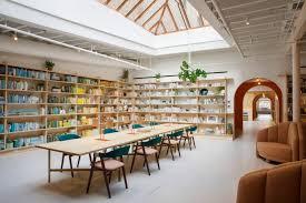 100 Residential Interior Design Magazine Dezeen Jobs Architecture Interiors And Design Recruitment