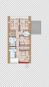 100 Attic Apartment Floor Plans House Gable Roof Plan PNG Clipart Angle