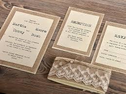 Good Free Sample Wedding Invitations Templates Or Rustic Invitation 79