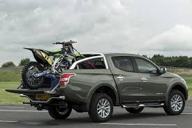 Mitsubishi L200 Pickup Dimensions (2015-on), Capacity, Payload ... Tundra Truckbedsizescom Ford F 150 Truck Bed Dimeions New Car Updates 2019 20 Chevy Long Wwwtopsimagescom Chart Silverado 2500 Nissan Patrol Pickup South Africa Short Zesilverado 1500 127002 Boxes Weather Guard Us Amazoncom Autobotusa Trifold Hard Tonneau Cover Tool Tacoma Bed Size Ibovjonathandeckercom The F250 Continues To Be Offered With Three Cab Cfigurations 2018 Frontier Midsize Rugged Usa