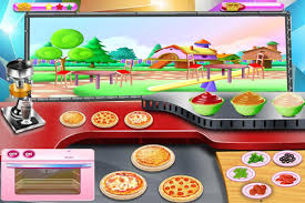 Food Truck Chef Cooking Games For Girls 2018 For Android - APK Download Food Truck Chef Cooking Game Trailer Youtube Games For Girls 2018 Android Apk Download Crazy In Tap Foodtown Thrdown A Game Of Humor And Food Trucks By Argyle Space Cooperative Culinary Scifi Adventure Fabulous Comes To Steam Invision Community Unity Connect Champion Preview Haute Cuisine Review Time By Daily Magic Ontabletop This Video Themed Lets You Play While Buddy