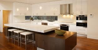 Modern Kitchen Designs Melbourne Design Which One Will You Select Ideas Best Decor