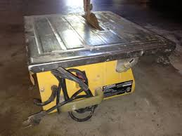 Workforce Tile Cutter Thd550 Manual by Thd550 Tile Cutter Espotted