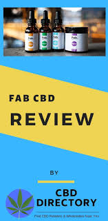 FabCBD Review & Coupon Code - CBD Directory Savage Cbd Review Coupon Code Reviewster Liquid Reefer Populum Oil Potency Taste Price Transparency Save Money Now With Gold Standard Coupon Codes Elixinol 2019 On Twitter 10 Off Codes Yes Up To 35 Adhdnaturally Premium Jane Update Lazarus Naturals 100 Working Bhang Upto 55 Off Promo 15th Nov Justcbd Get Premium Products Charlottes Web Verified For Users The Best Of Popular Brands Cool
