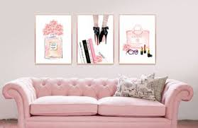 50 lovely pink living room decor ideas sweetyhomee pink
