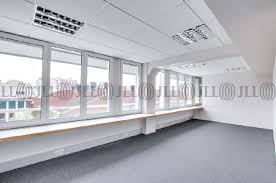 location bureaux 8 location bureaux location bureau 8 bureau