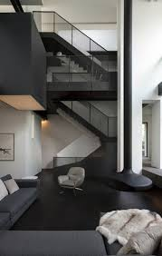 100 Mck Architects Gallery Of W House MCK 6