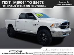 Featured Used Vehicles For Sale In Jacksonville, FL | Featured Pre ... New 2017 Mitsubishi Mirage G4 In Jacksonville Fl 2011 Ford F250sd 2255 Brightway Auto Sales Used Cars For Sale Nissan Frontier 1n6ad0er3hn709517 Certified Preowned Benefits 2010 F150 1ftfw1ev8akc09432 Car Dealership Accurate Automotive Of Subaru Dealer 2016 Orlando 4830b And Trucks For On Cmialucktradercom Tillman 32202 Autotrader
