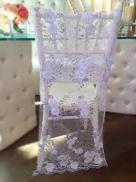 Wedding Chair Covers, Chair Covers, Lace Chair Covers, BULK 50, Embroidered  Lace, Lace Bridal Chair, Full Length, Wedding Decor, SALE Stylish Chair Covers Home Decor Tlc Trading Spaces Discontinued Sewing Pattern Mccalls 0878 Ding Room Wedding Deocrating Uncut Linens Table White Chairs For Target West John Universal Floral Cover Spandex Elastic Fabric For Home Dinner Party Decoration Supplies Aaa Quality Prting Flower Design Stretch Banquet Hotel Computer And 6 Color Diy Faux Fur Cushions A Beautiful Mess Details About 11 Patterns Removable Slipcover Washable With Printed Patternsoft Super Fit Slipcovers Hotelceremonybanquet Vogue 2084 Retro 2001 Sewing Pattern Garden Or Folding One Size Set Of India Rental Where To Polyester Seat Protector 2 Multicolor 20 Creative Ideas With Satin Sash