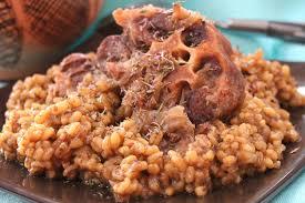 cuisin algerien plat traditionnel algérien cherchem bel fliou les joyaux de