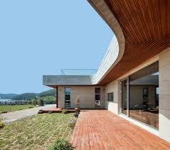 100 Mt Architects Gallery Of House In Dongmang 2m2 Architects 1