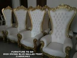 FURNITURE TO GO 2628 IRVING BLVD DALLAS TX we finance sofa