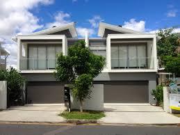 100 Best House Designs Images The Duplex