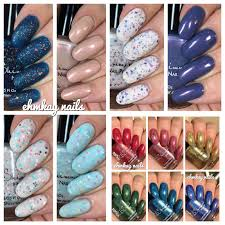 Kbshimmer Coupon - Southwest Airlines Coupon Code February 2018 Everything Kitchens Coupon Code Notecards Groupon B2b Deals Freshmenu Coupons Promo Codes Exclusive Flat 50 Off On 15 Best Kohls Black Friday Deals Sales For 2018 1 Flooring Store Carpet Floors And Kitchens Today Crosley Alexandria Vintage Grey Stainless Steel Top Kitchen Island Reviews Goedekerscom Everything Steve Madden Competitors Revenue Employees Fiestund Pilot Rewards Promo Major Surplus