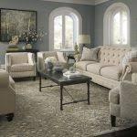 Simple Ashleys Furniture Hours With Becks Furniture Folsom Blvd