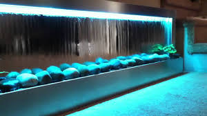 Home Decor Liquidators Fairview Heights Il by Waterfalls Decoration Home Indoor Waterfalls Decoration Led