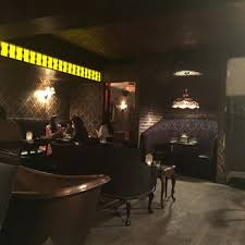 bathtub gin seattle dress code bathtub gin 392 photos 726 reviews bars 132 9th ave
