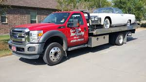 Lafayette LA Towing Service | Gene Robin Towing In Lafayette, LA Nancy Roy On Twitter Stop By The Crowley Campus Of Slcc Today To Decision Of The Louisiana Gaming Control Board Habitat For Humanity Builds First 1020 Container Home Local Musician Courtesy Chevrolet Broussard Chevy Dealer Near Lafayette Truck Accident Lawyers Louisiana 18wheeler Accidents New Orleans Road Trip Your Guide Driving Deep South Fire Department Vesgating Fire At Intersection Brandt Sherman Tri Valley Truck Accsories Linex Livermore Dancehalls Cajun Country Discover