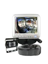 Cheap Rear View Cameras For Motorhomes, Find Rear View Cameras For ... Chevrolet And Gmc Multicamera System For Factory Lcd Screen 5 Inch Gps Wireless Backup Camera Parking Sensor Monitor Rv Truck Backup Camera Monitor Kit For Busucksemitrailerbox Ebay Cheap Rearview Find Deals On Pyle Plcm39frv On The Road Cameras Dash Cams Builtin Ir Night Vision Rear View Back Up Amazoncom Cisno 7 Tft Car And Mirror Carvehicletruck Hd 1920 New Update Digital Yuwei System 43