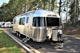 2018 Airstream International Serenity 28 RB Queen - 2330 - Southland RV 1995 Starcraft Camper Fuse Box Location Free Vehicle Wiring Diagrams The Petrol Stop Spartan Grampers Pinterest Montana Rv Dealer Jayco And Rvs Big Sky Inc Klines Warren Misoutheast Mi Of Michigan Metro 2016 Northwood Arctic Fox 865 Truck Boise Id Nelsons California New Used Travel Trailers Fifth Wheels Sc11739 2018 Comet Mini 17rb Front Queen Rear Bath W Diagram Latest Lance Battery Wwwm37auctioncom Pickup 850 Lite Year Download Oasisdlco