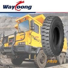 Dump Truck Tires, Dump Truck Tires Suppliers And Manufacturers At ... Discount Best Chinese Brand Tbr Truck Tyre Tire295 75 225 Marathon Tires Flatfree Hand Tire 34in Bore 410350 All Terrain Suppliers And 38565r225 396 For Suv Trucks Nitto Terra Grappler Lt30570r16 124q 10 Ply E Series Pathfinder Sport S At Allterrain Rated In Light Allseason Helpful Cheap Rims Tire Packages Nice Wheels Cool Rims Coker Deka Truck Tire Sale Gallery Customer Reviews