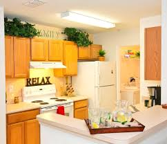 100 Forest House Apartments In Jacksonville FL Brookwood
