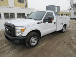 Utility Trucks - Cassone Truck And Equipment Sales Ford Service Trucks Utility Mechanic In Los 2011 Used F450 Bodyladder Rack Knapheide Body At West Med Heavy Trucks For Sale E350 For Sale 2017 F550 Xl Mechanics Truck And Crane Fort Worth New Commercial Find The Best Truck Pickup Chassis Used 2006 Ford Service Utility In Az 2303 Hd Video 2008 F250 Xlt 4x4 Flat Bed See Super Duty Enclosed Esu Cassone And Equipment Sales