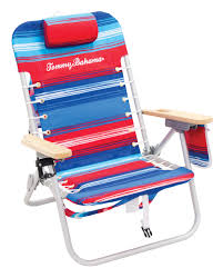 TOMMY BAHAMA® Lace-up Aluminum Backpack Chair Deals Finders Amazon Tommy Bahama 5 Position Classic Lay Flat Bpack Beach Chairs Just 2399 At Costco Hip2save Cooler Chair Blue Marlin Fniture Cozy For Exciting Outdoor High Quality Legless Folding Pink With Canopy Solid Deluxe Amazoncom 2 Green Flowers 13 Of The Best You Can Get On