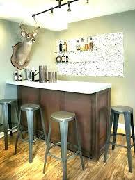 Bar Room Ideas Family Understanding About Home Bars Furniture Decorating Amazing Designs Living