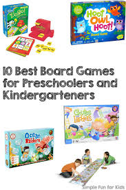 Are You Looking To Buy A Board Game For Your Kids But Dont Know